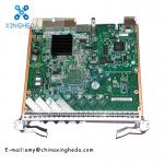 HUAWEI SLQ16 N1SLQ16 N2SLQ16 N4SLQ16 SSN1SLQ16 SSN2SLQ16 SSN4SLQ16 Optical Interface Board