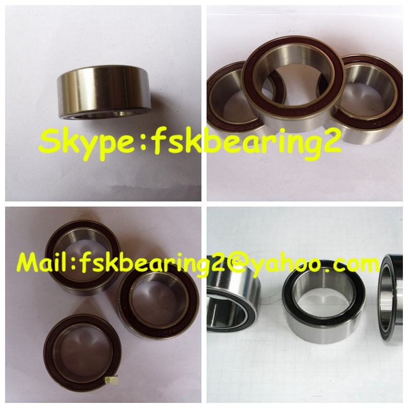 Air Condtioner Compressor Bearing 32mm x 47mm x 18mm