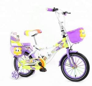 China Wholesale cheap kids baby bikes children bicycles for sales on sale