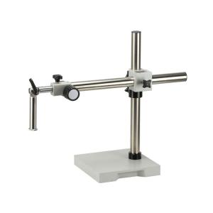China FH03U1 microscope boom stand on sale