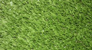 China [high quality] artificial grass for football fields on sale