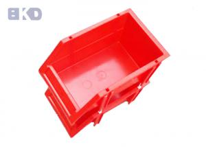 China ODM POM LKM2083 LKM 2316A Custom Molded Plastic Parts on sale