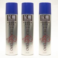 China Chrome Aerosol Spray Paint For Metal Stainless Steel on sale