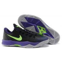 China Wholesale Nike 2014 Kobe Shoes Men's Basketball Shoes.men Athletic‎ @clothing-wholesale-online.com on sale