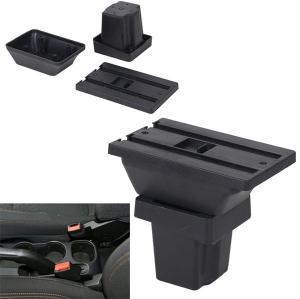 China Injection Molded Auto Plastic Parts For ‎Door Panel Compoments on sale