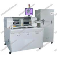 China Programing High Precision PCB Router Equipment With Reasonable Price on sale