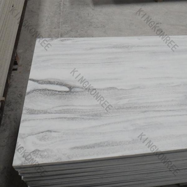 Anti Scratch Resin Solid Surface Wall Panel Acrylic Sheet For Shower Walls Images