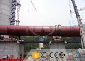China External Heating Shaft Activated Carbon Rotary Kiln Hydraulic Pressure on sale