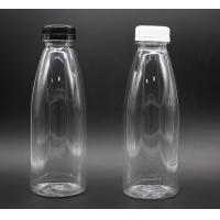 Pet Plastic Bottles Wholesale - Best Wallpaper Plastic