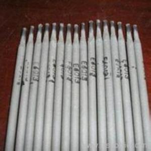 China Kenya,Africa Aws CE E7018 Welding Electrode 7018 Welding Rod Rods E7018 Chinese Factory Electrode Welding Price E7018 El on sale