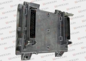 China Deutz Diesel Engine Spare Parts / Engine Controller BFM1013 04218009 on sale