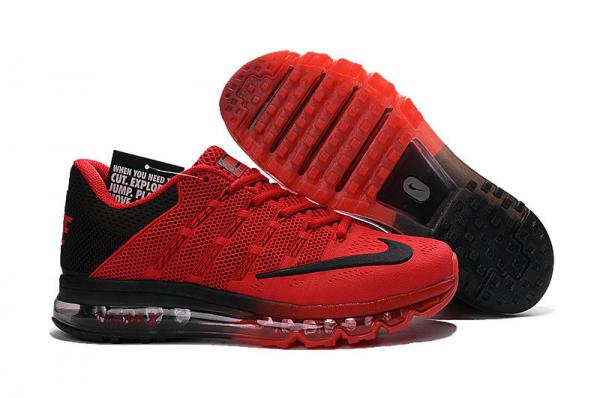 cheap nike air max 2016 mens