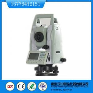 China Best selling High quality Hi-target HTS-221R4 non-prism 400m total station on sale