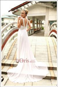 Quality Dropship Whole Evening Dress Wedding For