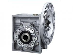 China industrial gearboxes on sale
