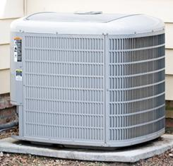 China Window Air Conditioners on sale