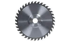 China 12 Inch Precision Cutting Wood Circular Saw Blade for Angle Grinder on sale
