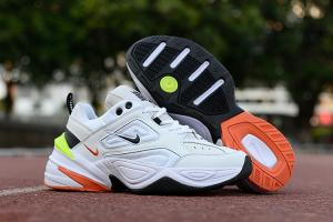 China Nike Air Max M2K Tekno CLR89345 Nike Sneakers online discount Nike shoes www.apollo-mall.com for Women and Men on sale