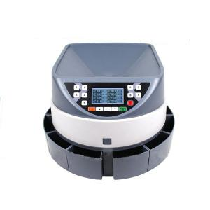 China Professional Coin Counter CC-718 on sale