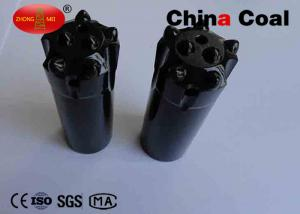China Normal Type Button Bits Industrial Tools And Hardware 0.6 Kg Flat Face on sale