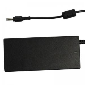 China 90W AC/DC Adapter, super film, OEM product, charger for All Laptops with USB for 5V 1A usb on sale