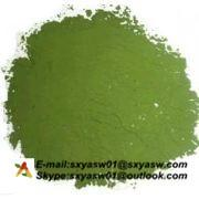 China Natural Dietary Supplement Spinach Powder on sale
