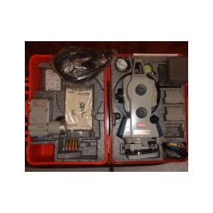 China Sokkia 3 SET 3230RM with RC-PR2 Remote Control System on sale