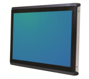 China Projected Capacitive Touch Panel Screen Lcd Monitor on sale