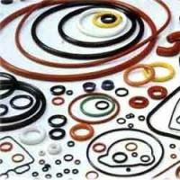 China Oil and Fuel Resistance viton o rings on sale