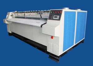China China Infrared Heating Gas Ironer/Gas Heating Ironer/LPG Ironer/Cylinder Ironer/Ironing Machine on sale