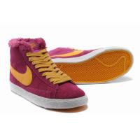 China Nike Blazer High Top Shoes $54.98 SportsYTB. Ru on sale