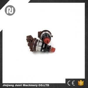 China PETROL ENGINE 958F9F593BB INYETORER FUEL INJECTOR 662012771 958FBB on sale