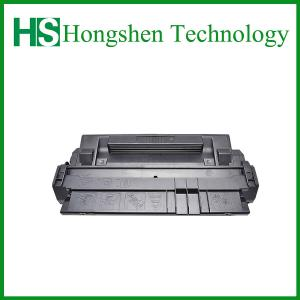 China Compatible Toner Cartridge for HP C4129A Black Printer Cartridge With Chip on sale