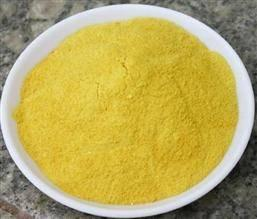 China Poly Aluminium Chloride (PAC) on sale