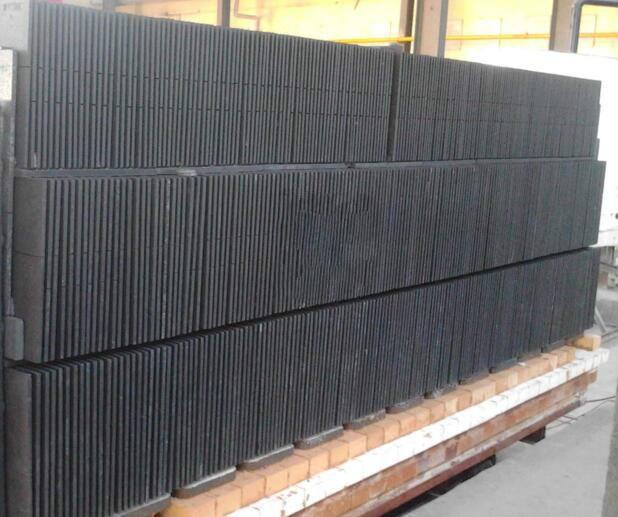 silicon carbide slab refractory.jpg