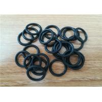 China NBR HNBR EPDM FKM SBR Viton O Ring Seal 13.8*2.4 All Standard Sizes on sale