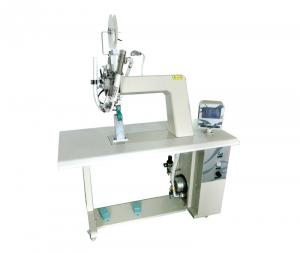 China hot air seam sealing machine on sale