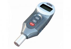 China New Shore A Hardness Tester TIME®5430 for Soft Rubber and Plastics on sale