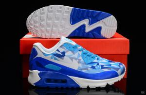 China Nike Air Max 90 HYP PRM  Shoe on www.koonba.com on sale