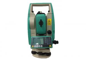 China RUIDE 2 400m RTS-822R4 Total Station Survey Instrument on sale