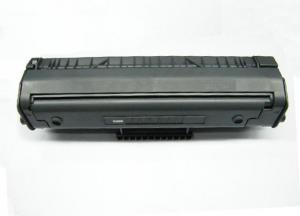 China C4092A Toner Cartridge on sale