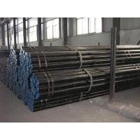 China ASTM A179 Seamless Carbon Steel Tube For Heat Exchanger And Condenser on sale