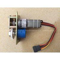China Ink Key Assembly & motors JP22-12V-23.88 for  Komori Prijnting Press on sale