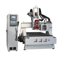 China CNC Router price DT1325 on sale