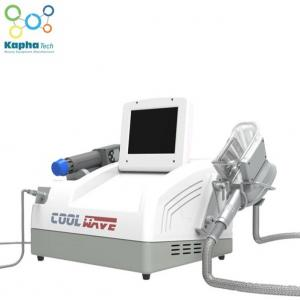 China Deep Penetration Cryolipolysis Fat Freeze Slimming Machine High Efficiency on sale
