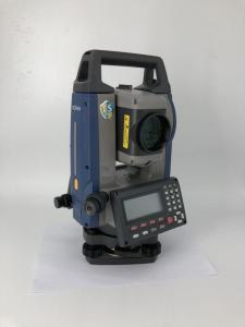 China Sokkia IM 101 Total Station on sale