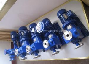 China Marine Self-priming Vortex Water Pump on sale