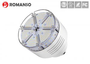 Quality Led Corn Light Bulb 2835smd Chip For Indoor And Outdoor Halogen Replacement