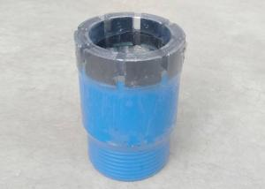 China Water Well Drilling 75-200mm Pdc Drag Bit on sale