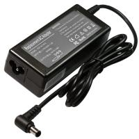 China Replacement Ac Power Adapter 12V 5A 5.5MM 2.5MM with Cord on sale